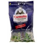 Carmolis kommid 75g