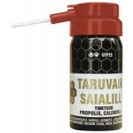Vipis Taruvaik-saialill tinktuur  aerosool 31g