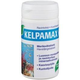 KELPAMAX TBL N160