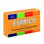 ESPRICO CAPS N60