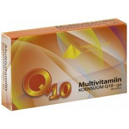 dd3684ecbf6 MULTIVITAMIINIID - Tervis N1