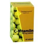 C-VITAMIIN